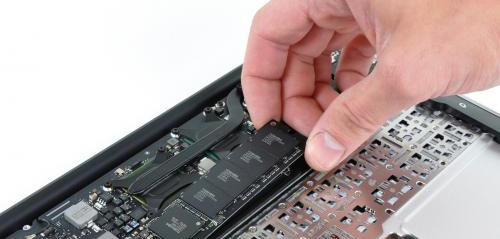 apple-mac-repair
