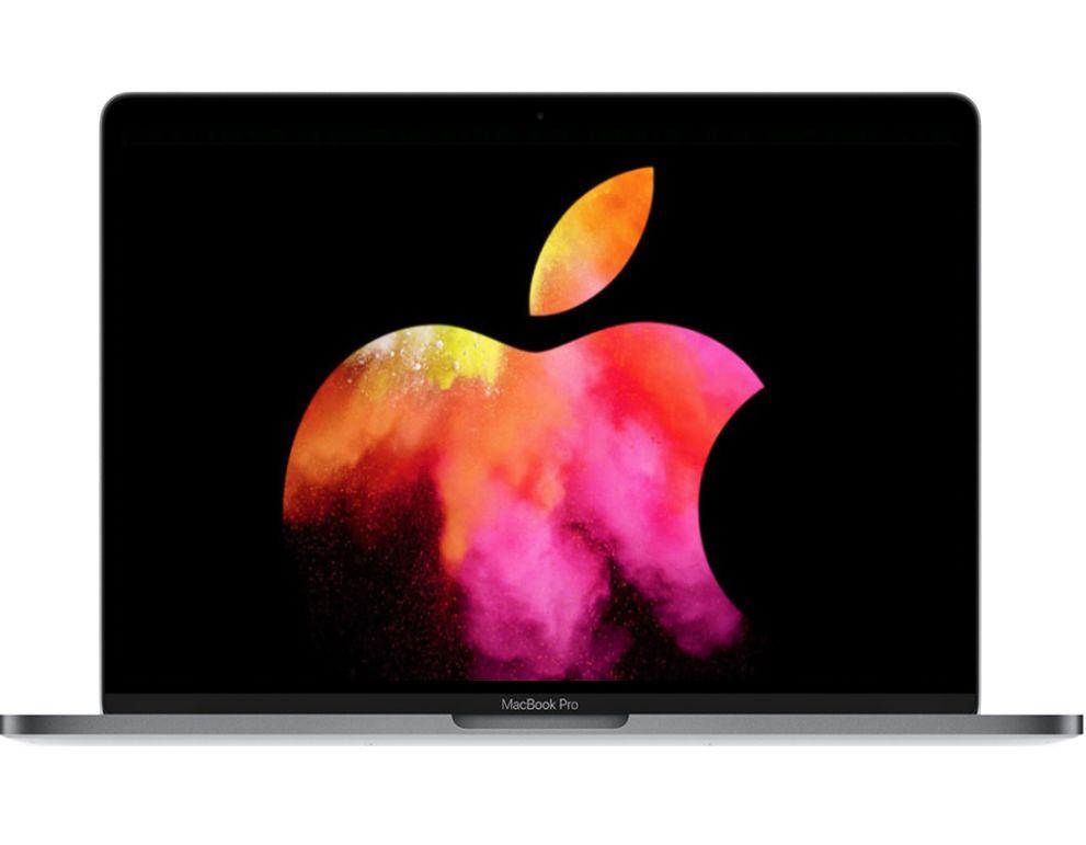 macbook-pro-retina-repair-london